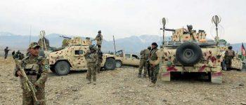ترامپ نیز مانند اوباما و بوش در برابر طالبان در افغانستان عقبنشینی میکند